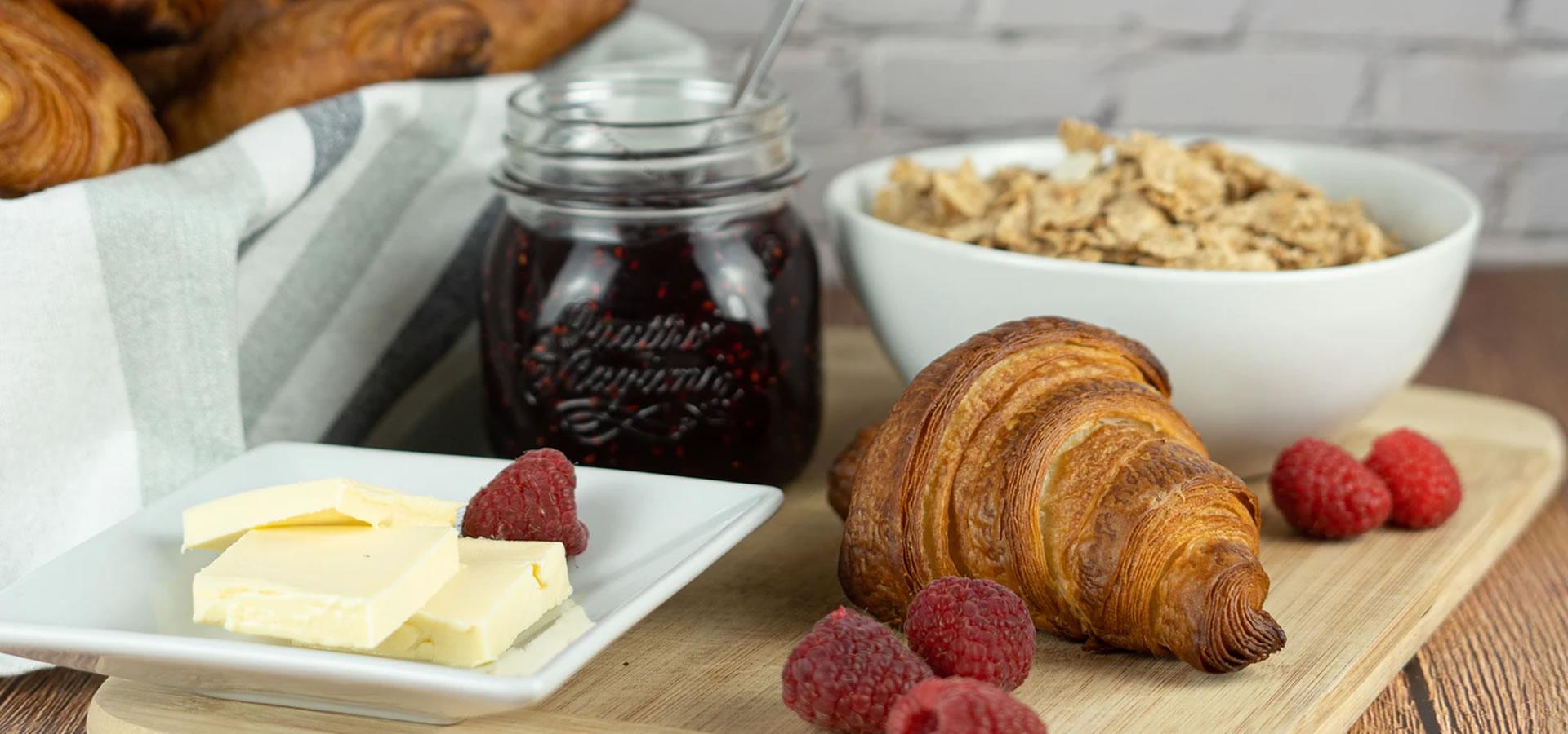 colazione-perfetta-per-iniziare-bene-giornata