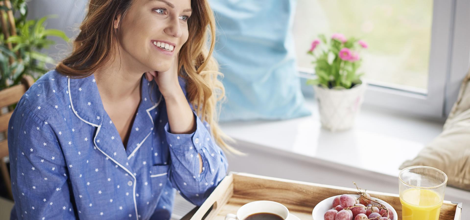 fare-colazione-migliora-metabolismo