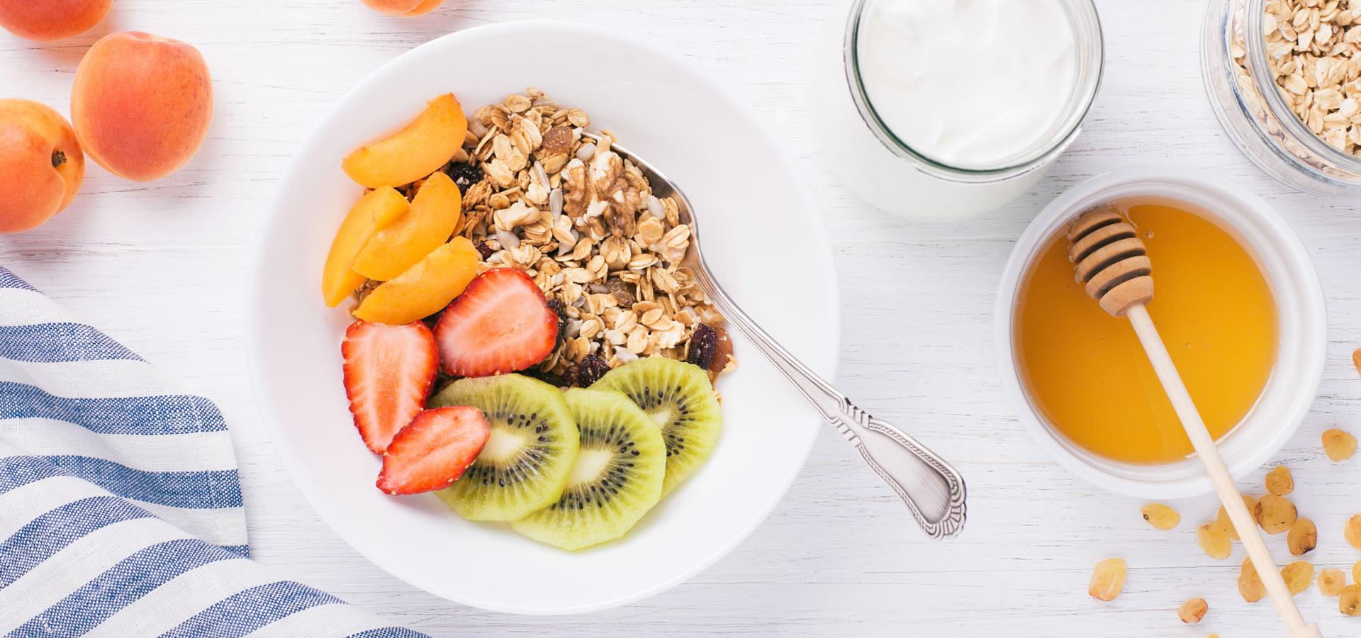 fare-colazione-migliora-sazieta-transito-intestinale