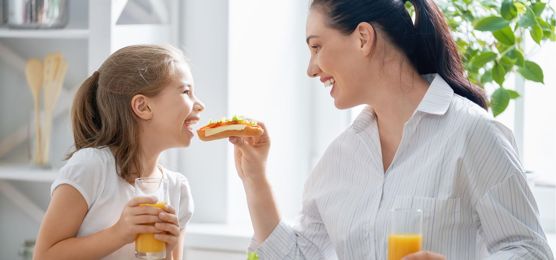 fare-colazione-migliora-umore
