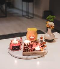 candele-assorbi-odori