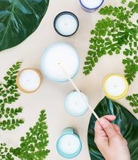 candele-purificare-aria