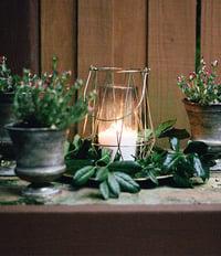 decorare-la-casa-candele