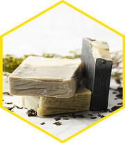 oli-essenziali-utilizzi-saponi-naturali-aquilea-nutraceutica